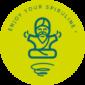 Yoga spirit dans notre sipruline