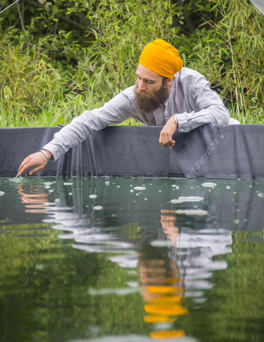 bassin-de-spiruline-permaculture-sensible-akalfood