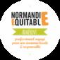 Adhérent Normandie équitable