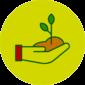 Permaculture et Biodynamie