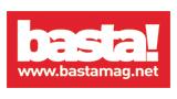 logo-bastamag