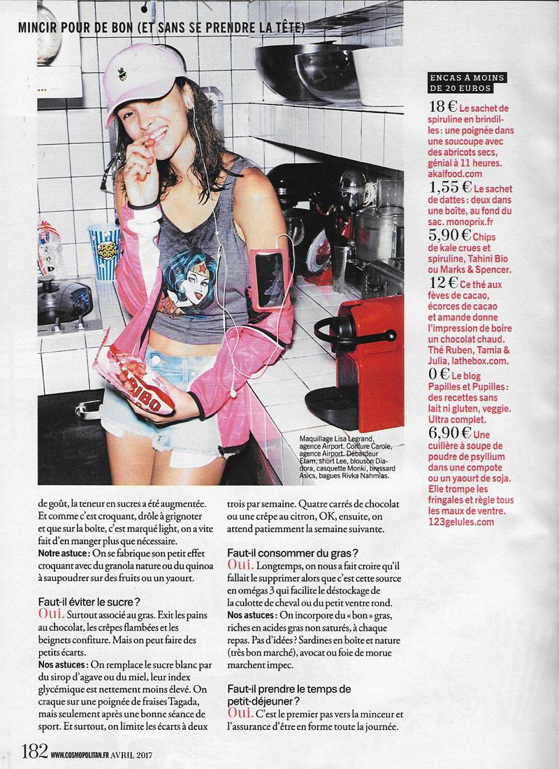 Cosmopolitan_Akal_Food_article_presse
