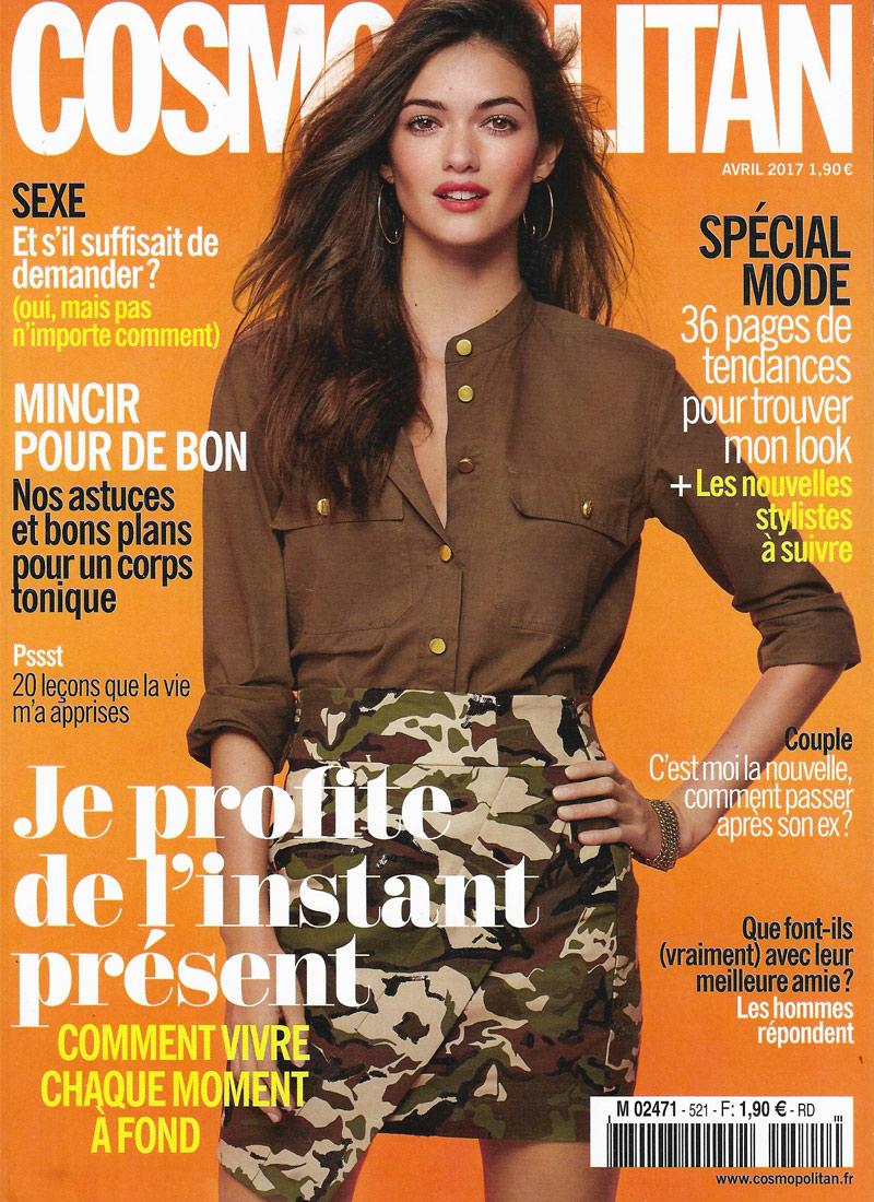Cosmopolitan_couv_presse