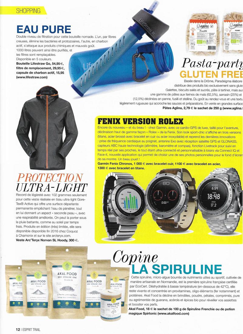 Esprit_trail_Akal_Food_article-presse