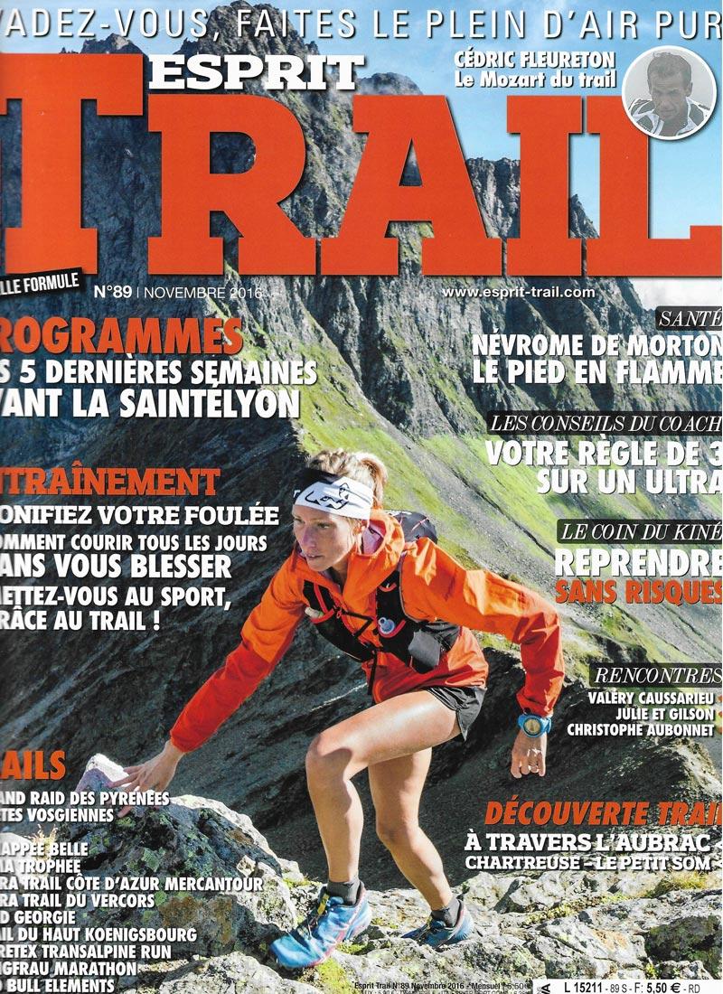 Esprit_trail_couv_la_presse_parle_de_nous