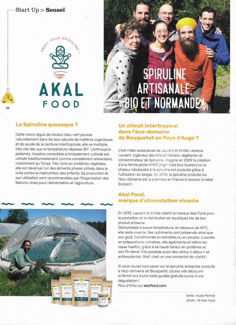 L'audacieux_Akal_Food_article_presse