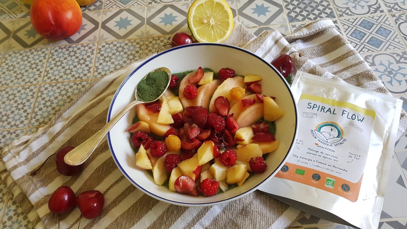 Miam-ô-fruit-spiruline