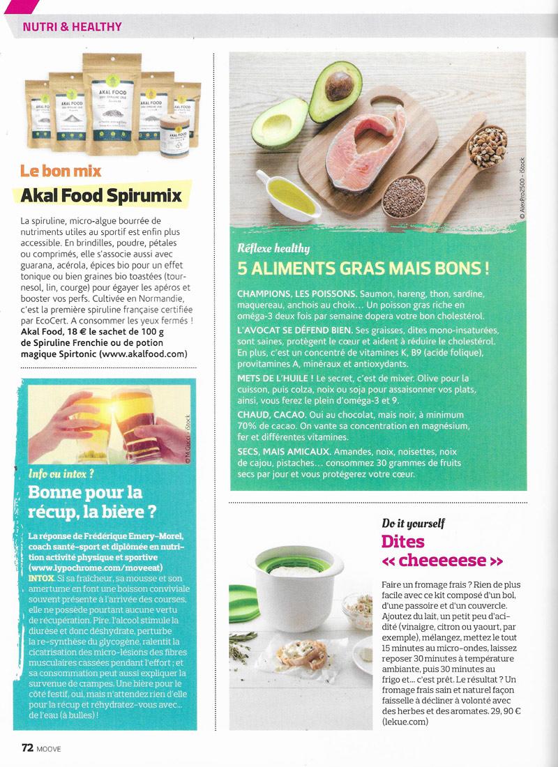 Moove_Akal_Food_article_presse