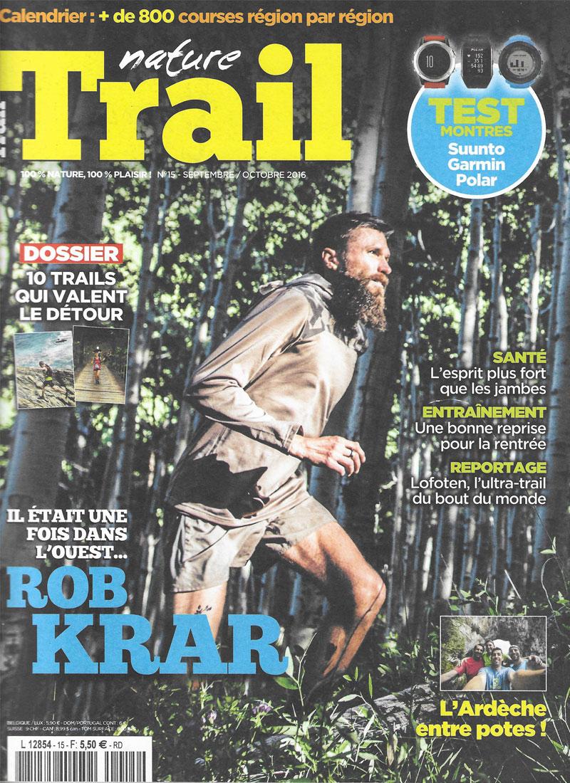 Nature_trail_couv_la_presse_parle_de nous