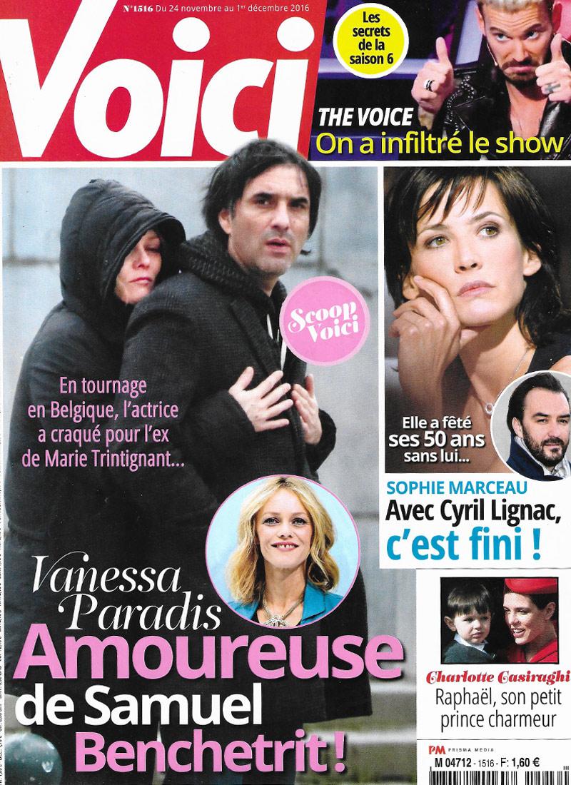 Voici_couverture_magazine_presse