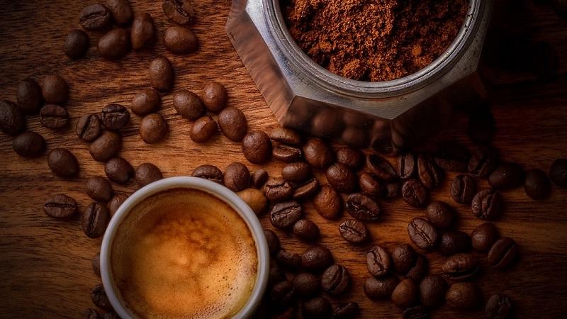 graines-de-cacao