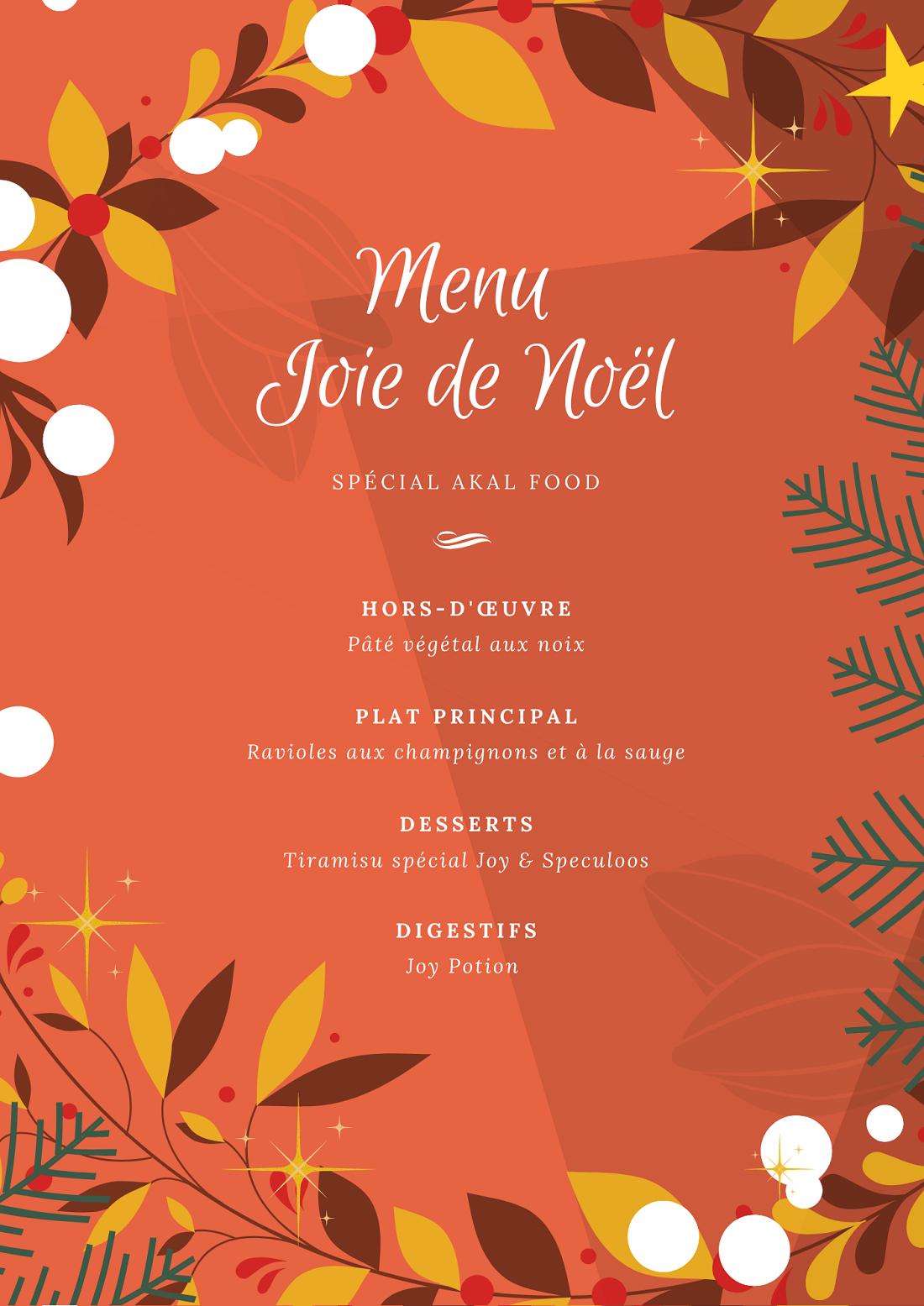 menu-joie-de-noel