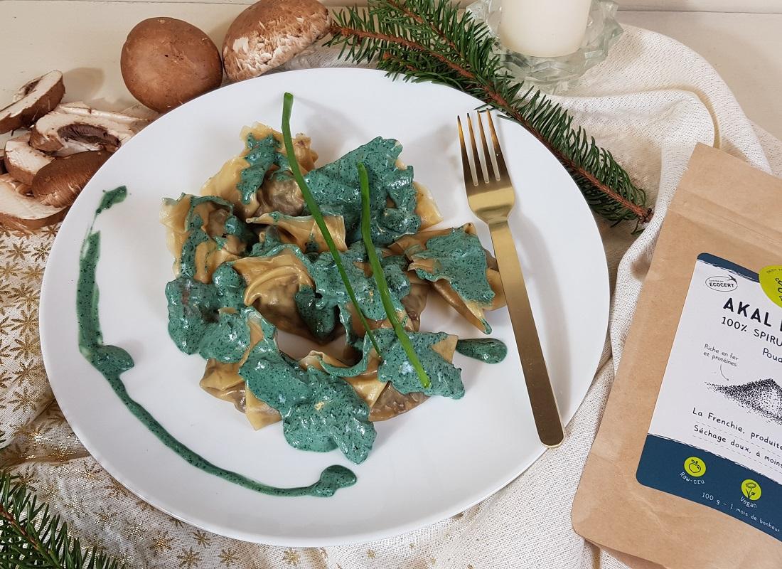 ravioles-champignons-sauge