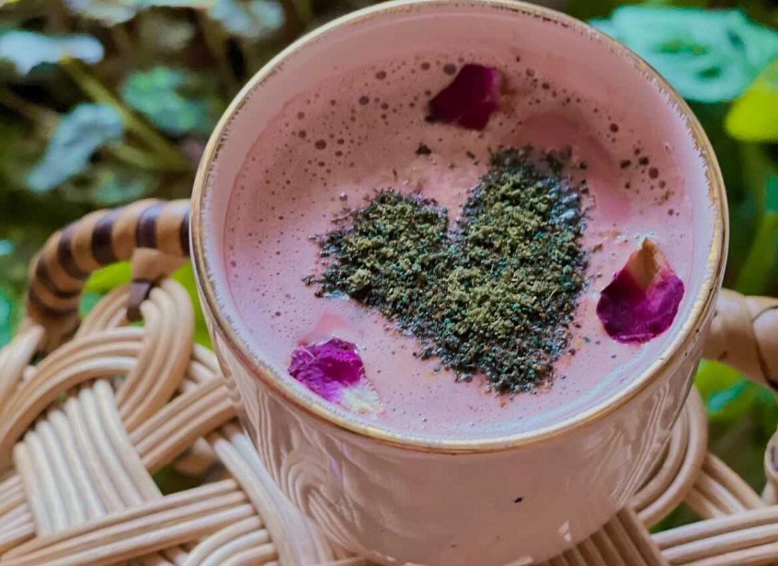 latte-betterave-spiruline