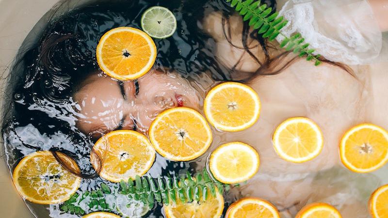 Soin-antioxydant-orange